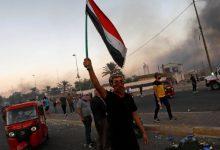 Photo of استعدادات لمواجهة موجة جديدة من الاحتجاجات بالعراق