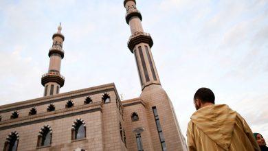 Photo of مرصد الإسلاموفوبيا يدين انتهاك الشرطة لحرمة أحد مساجد هولندا