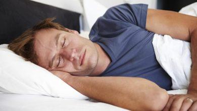 Photo of تفعيل الدماغ أثناء النوم لحل المشاكل