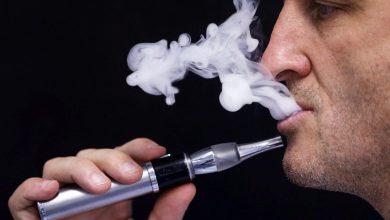 Photo of كاليفورنيا تحظر التدخين في الشواطئ والمتنزهات العامة