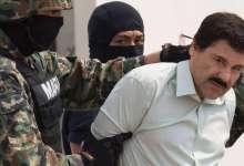 """Photo of المكسيك تنضم إلى التحقيق الأمريكي حول ثروة """"إل تشابو"""""""