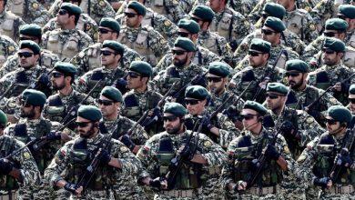 Photo of إيران تبدأ مناورات عسكرية قرب الحدود مع تركيا