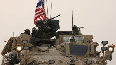 Photo of مسؤولين أمريكيين: تركيا تعمدت توجيه ضربة ضد قواتنا في سوريا