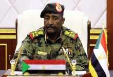 Photo of الخارجية السودانية تنفي إنهاء خدمة سفراء ودبلوماسيين