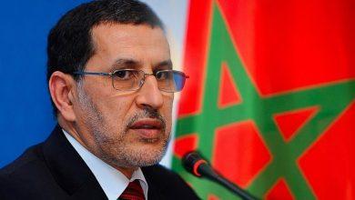 Photo of المغرب يعلن رفضه القاطع لصفقة القرن