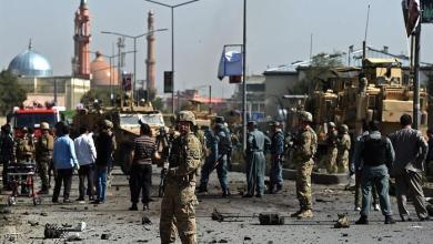 Photo of العراق الثاني عالميًا في الخسائر الاقتصادية للإرهاب