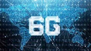 Photo of الصين تعلن رسميًا بدء ابتكار تقنية الجيل السادس