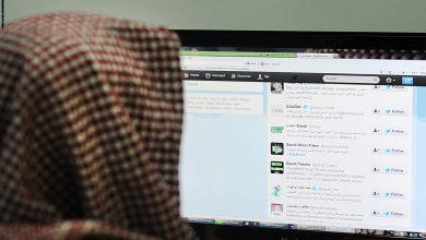 Photo of دعوى قضائية: السعودية جندت موظفين في تويتر للتجسس على المعارضة