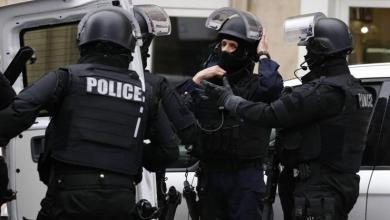 Photo of توقيف فرنسي اتصل بالشرطة 5300 مرة خلال شهر