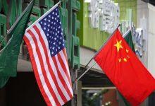 Photo of أمريكا والصين يتوصلان لاتفاقيات تجارية مبدئية تنتظر توقيع ترامب