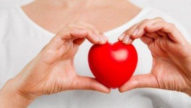 Photo of دراسة أمريكية: صوم يوم كامل شهريًا يطيل عمر مرضى القلب