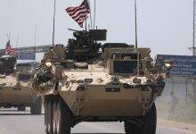 Photo of قرار لترامب يزيد تعقيد مهمة القوات الأمريكية في سوريا