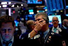 Photo of أمرٌ لم يحدث منذ 17 عامًا يثير مخاوف الأمريكيين من ركود اقتصادي