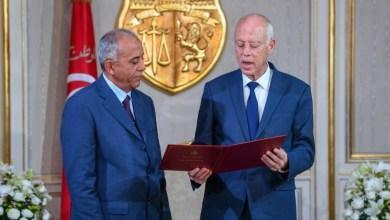 Photo of جدل حول تكليف الحبيب الجملي برئاسة الحكومة التونسية