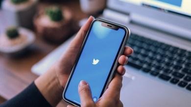 Photo of تويتر يُعلق 70 حسابًا لمؤيدي بلومبرج بسبب انتهاك قواعد المنصة