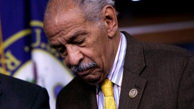 Photo of الولايات المتحدة تودع أكبر عضو في الكونجرس من أصل أفريقي