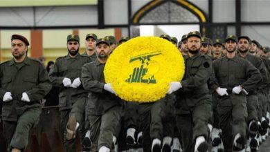 """Photo of الكونجرس يجمع توقيعات لقيادة حراك دولى ضد """"حزب الله"""""""