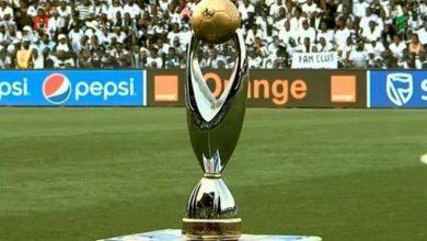 Photo of تواجدٌ عربي مميز في دوري أبطال إفريقيا وآمال بانطلاقة قوية