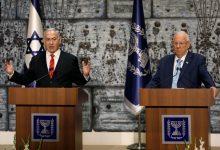 Photo of لماذا فشلت إسرائيل في اختيار رئيس حكومة.. وهل انتهى عصر نتنياهو؟