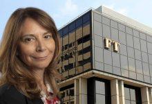Photo of لبنانية تصبح أول امرأة تتولى رئاسة تحرير فايننشال تايمز
