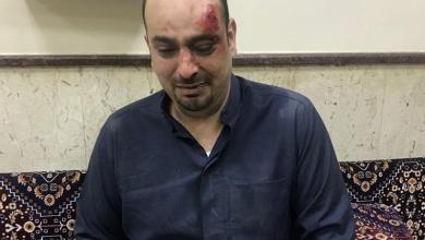 Photo of المؤبد لمحامي كويتي و4 مصريين في قضية خطف سعود الهلفي