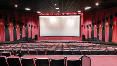 Photo of أمريكا تسمح لشركات الإنتاج السينمائي بامتلاك صالات عرض