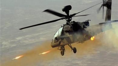 Photo of الحوثيون يعلنون إسقاط طائرة سعودية ومقتل طياريها