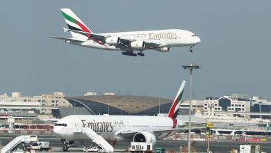 Photo of طيران الإمارات تعلن عن صفقة مع شركة ايرباص بـ16 مليار دولار