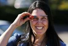 Photo of بدمعة واحدة.. نظارة تقيس مستويات مرض السكري بالدم