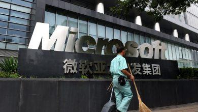 """Photo of ارتفاع إنتاجية """"مايكروسوفت ـ اليابان"""" بعد تمديد العطلة الأسبوعية إلى 3 أيام"""