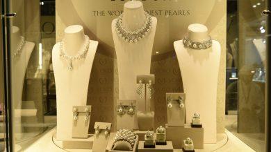 Photo of دبي تستضيف منتدى الشرق الأوسط لمصممي المجوهرات 13 نوفمبر