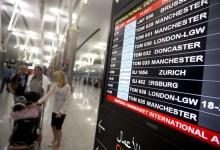 Photo of صفقة مثيرة للجدل.. هل منحت تونس امتياز تشغيل مطار مجانًا لشركة تركية؟