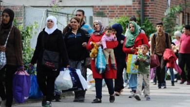 Photo of تقرير: ماكرون يسعى لجعل فرنسا أقل جاذبية للمهاجرين