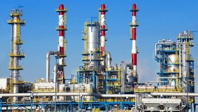 Photo of الإمارات تصعد للمركز السادس عالميًا في احتياطيات النفط والغاز
