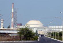 Photo of إيران تهدد برفع تخصيب اليوارنيوم لـ60% وتبدأ بناء مفاعل جديد