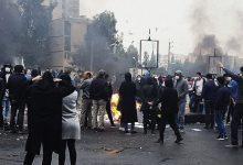 Photo of إيران تستدعي السفير السويسري احتجاجًا على تصريحات أمريكية