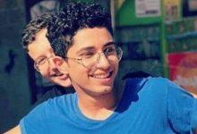 Photo of قضية شهيد الشهامة تثير الجدل حول تعديل سن الطفل في مصر
