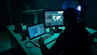 "Photo of ""مايكروسوفت"": مجموعة قراصنة سعوا لتدمير أنظمة صناعية لصالح إيران"