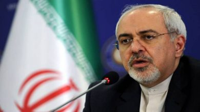 Photo of إيران تدعو أمريكا للعودة إلى الاتفاق النووي