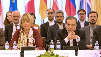"""Photo of 6 دول أوروبية تعلن عزمها الانضمام إلى آلية """"إنستيكس"""" للتعامل مع إيران"""