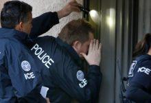 Photo of إدانة 10 أشخاص بالاحتيال على النساء في أمريكا
