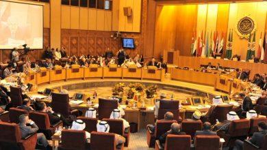 Photo of اجتماع عربي طارئ غدًا لمواجهة الاعتراف الأمريكي بشرعية المستوطنات