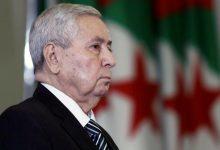 Photo of تعيين محافظ جديد للبنك المركزي الجزائري ورئيس جديد لسوناطراك