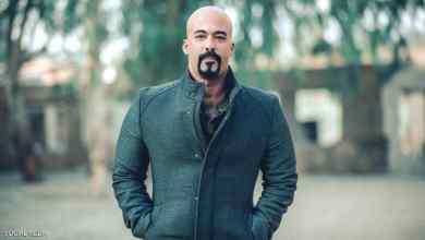Photo of وفاة الفنان المصري الشاب هيثم أحمد زكي
