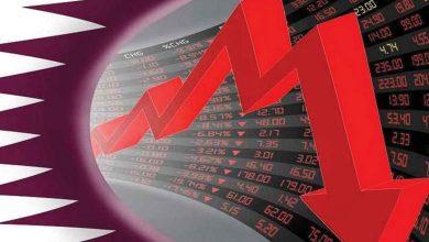 Photo of «بلومبرج»: أسعار السلع العالمية مهددة بالانخفاض تحت ضغط التباطؤ الصيني