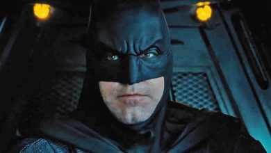 Photo of بالفيديو.. باتمان يزور مستشفى للأطفال في أمريكا بمناسبة الهالوين