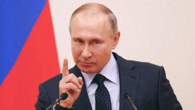 Photo of روسيا تفصل مواطنيها عن شبكة الإنترنت العالمية مع تنفيذ قانون مثير للجدل