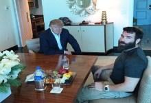 """Photo of """"ملك أنستجرام"""" يعتزم الترشح لانتخابات الرئاسة الأمريكية 2024"""