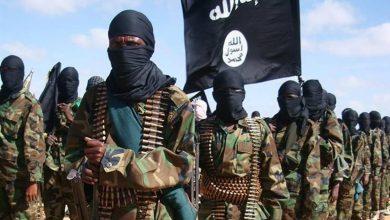 Photo of مطالبات بإعدام سجناء داعش بالغازات السامة