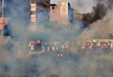 """Photo of الدفاع العراقية تتهم """"طرف ثالث"""" بقتل المتظاهرين والقوات الأمنية"""